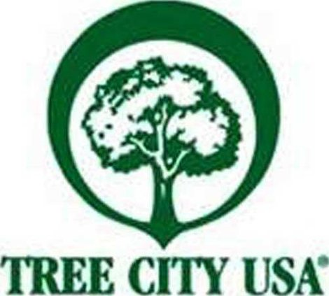 tree city usa 0528
