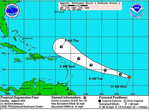 tropicaldepression4