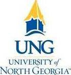 university-of-north-georgia-squarelogo-1426240346454