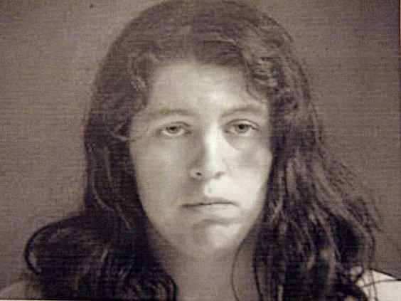 web 0325 Joselyn Carroll