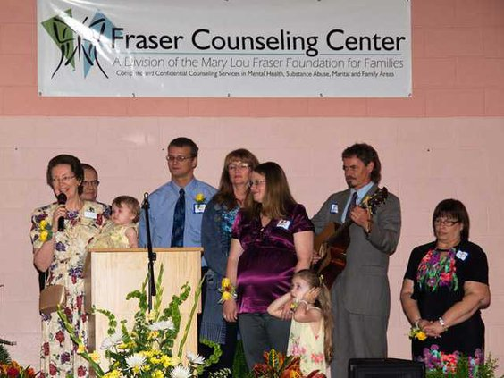 web 0327 Fraser family