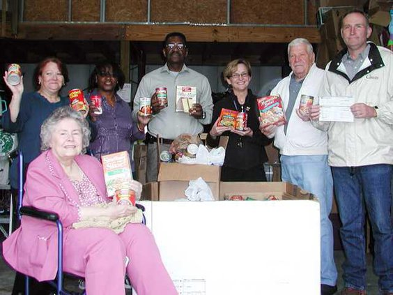 web 0401 Kirk Center donation