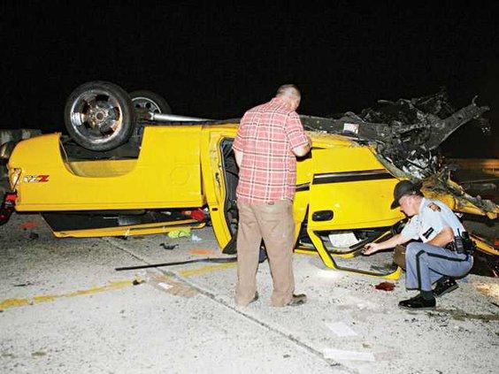 web 0518 truck wreck