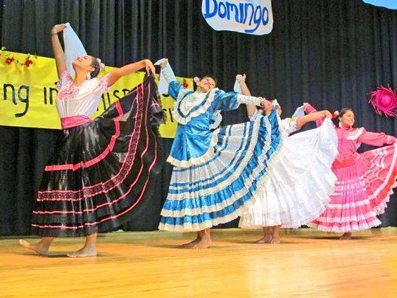 web Hispanic culture IMG 3124