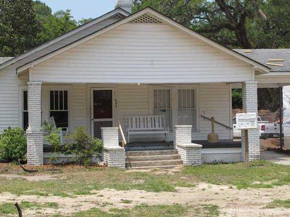 web jordey bacon house 014