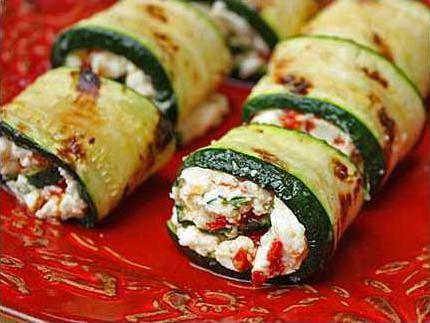 zucchini-goat-cheese-roll1