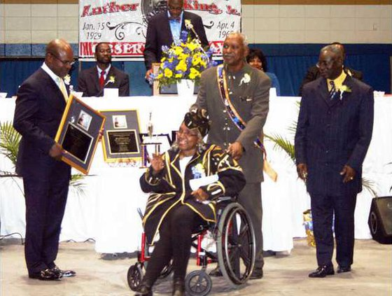 0119 MLK ceremony 3