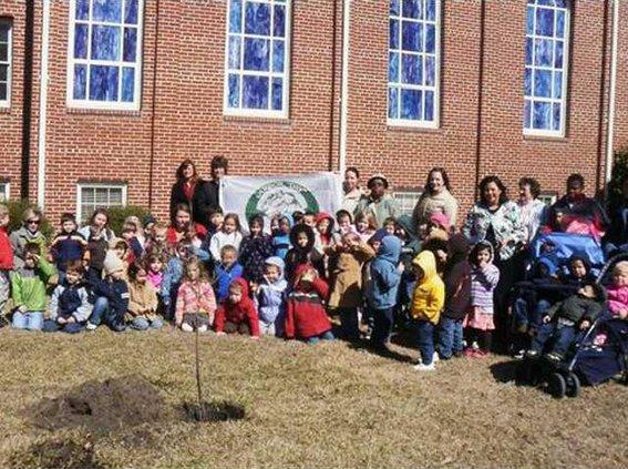 0206 tree planting 2