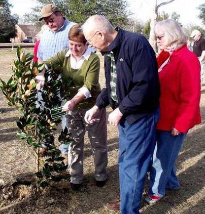 0218 Tree dedication 3