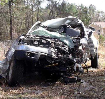 0223 Fatal wreck