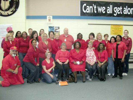 0229 LCHS in red