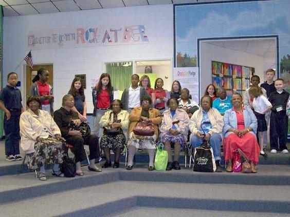 0406 Seniors BGE 1