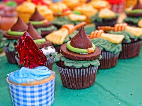0426-Cupcake-14