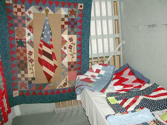 0625quilts-011