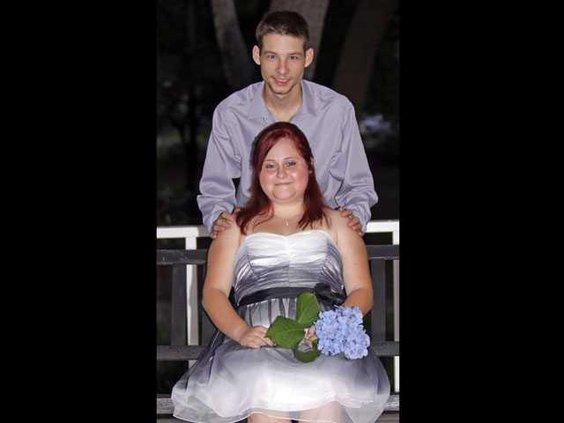 0805 Tyler engagement