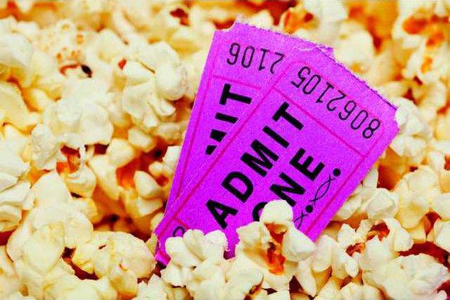 0912 movies