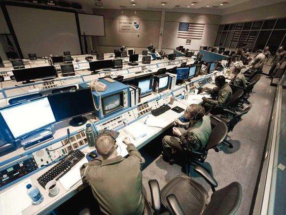 1022-command-center