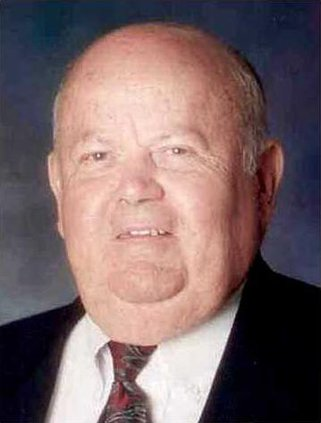 1 Wed 4-29 The late Sheriff Cecil Nobles will be honored  during Long Co Law Day