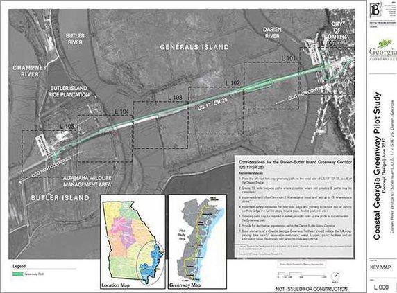20170614-GA Coastal Greenway Final Concept Page 002