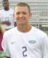 6 Wed 6-22 Long Co Boys Soccer Tm story -Tanner Brant