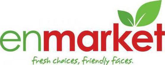 728x400xenmarket-logo 060115.jpgqitokkLDHZgfS.pagespeed.ic.gKgsXXYDJ