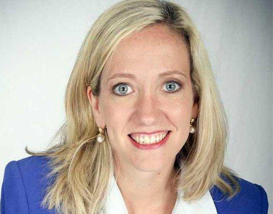 Aimee Harris Attorney