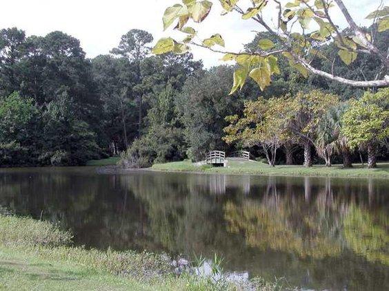 Bryant-Commons-charette-pond