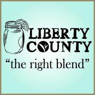 CVB The Right Blend logo oc copy