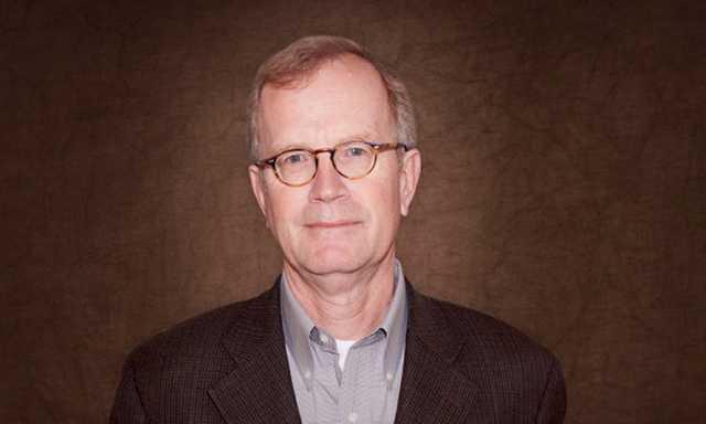 Charles-McMillan