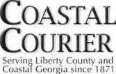 Courier logo