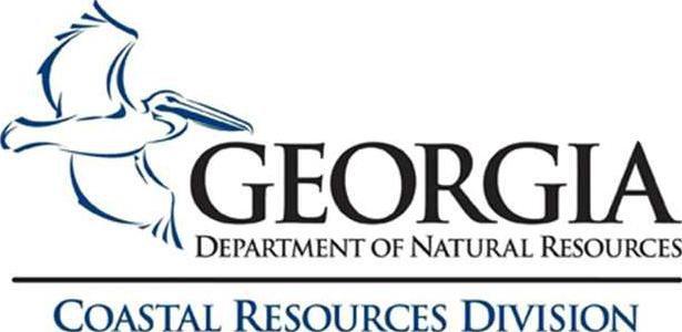 DNR Coastal Management Program