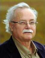 David Kyler