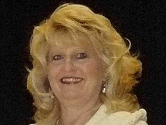 Dr. Cheryl Conley