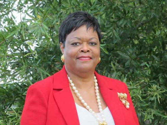 Dr. Valya Lee