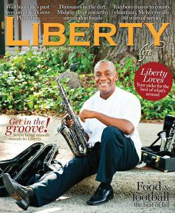 F2012 Cover