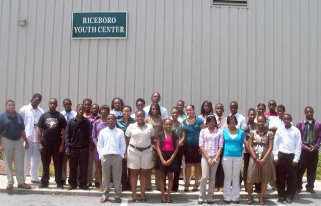 FEA-riceboro-youth-program-0725