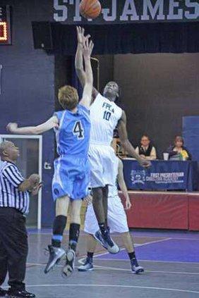 FPCABasketball 043