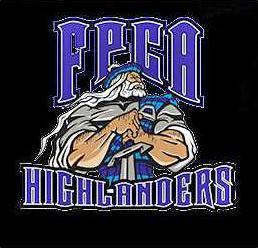 FPCA logo crop