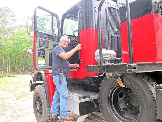 Firefighter Property Program 012