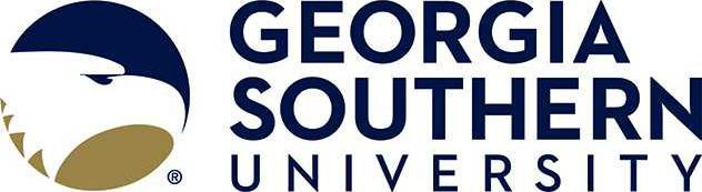 GSU logo Horizontal1