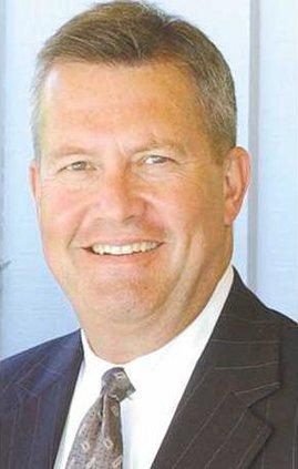 Jeff Arnold 2003