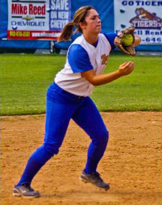 JessicaPuckett