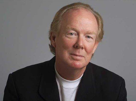 John Rosemond