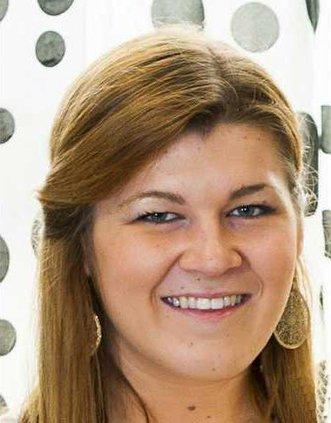 Kelsey Higgason