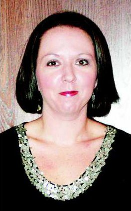 Leah Poole CURRENT 2010