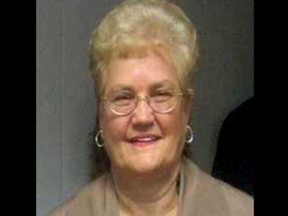 Lillian Simmons Area of Aging Long Co Rep