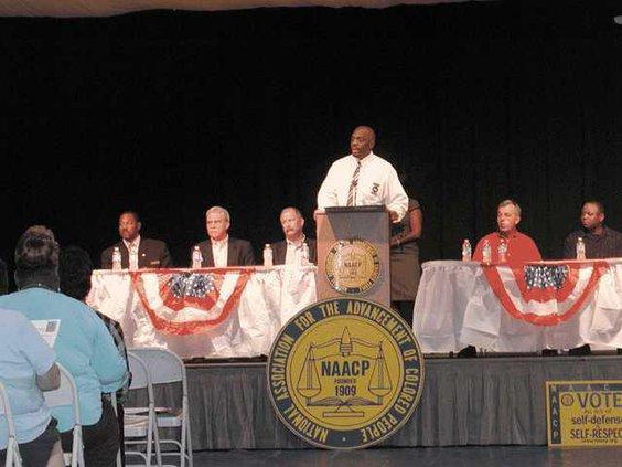 NAACP-sheriff-forum-002