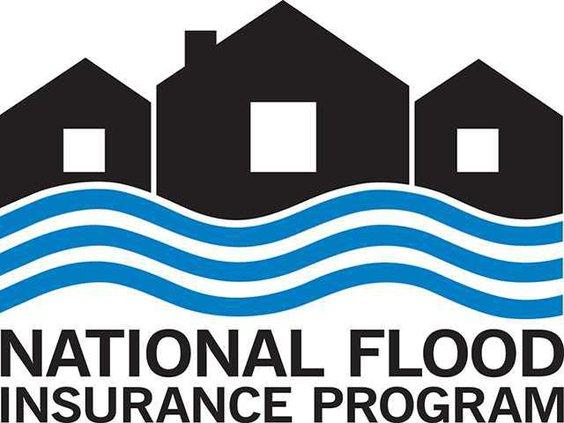 NationalFloodInsuranceProgram