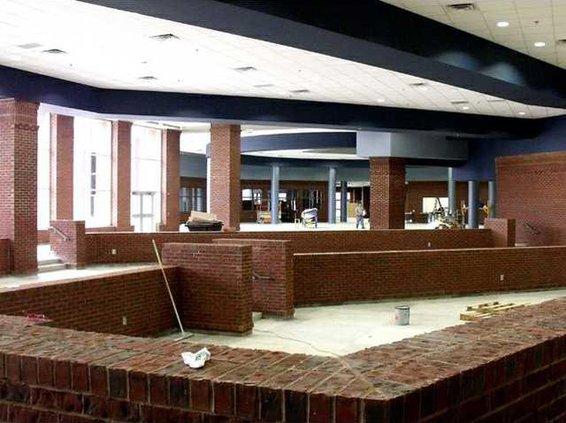 New Long County High School pic3