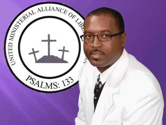 Pastor-Richard-Hayes